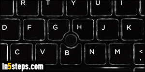 Keyboard Backlight Timer On Hp Laptop Elitebook Zbook